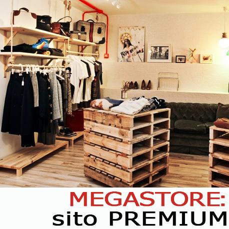 MegastorePRMM