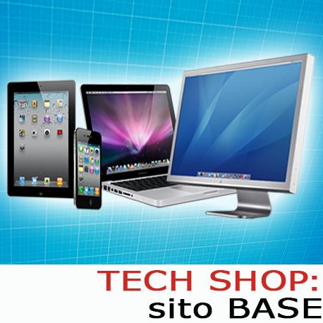 Tech Shop BASE_1