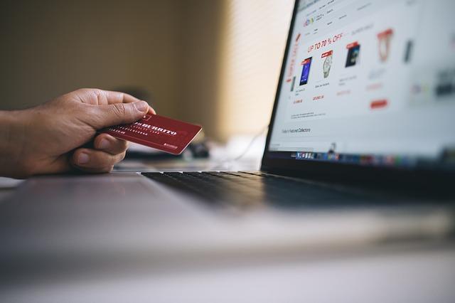 E-Commerce cos'é?