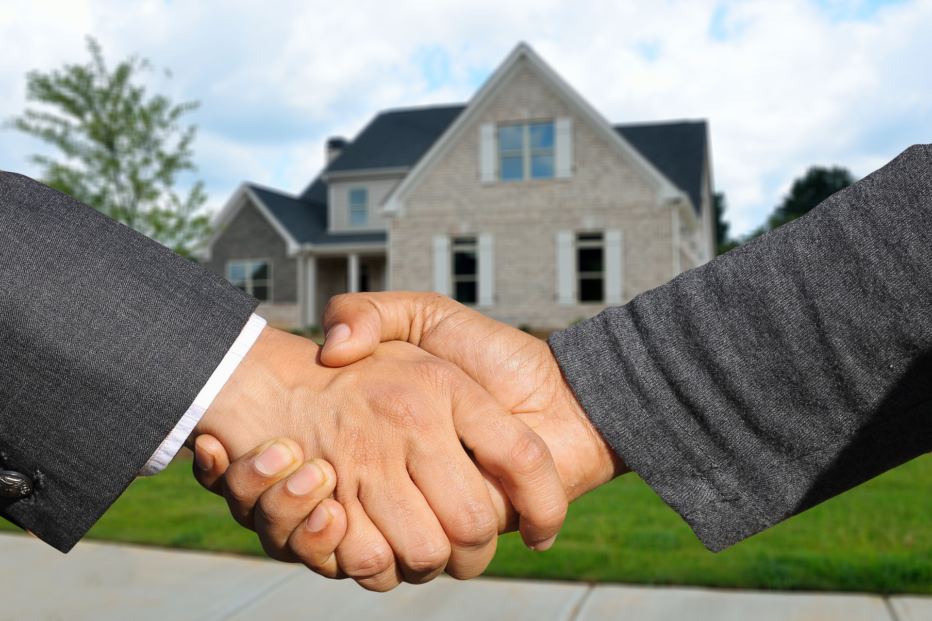 Franchising Agenzia Immobiliare